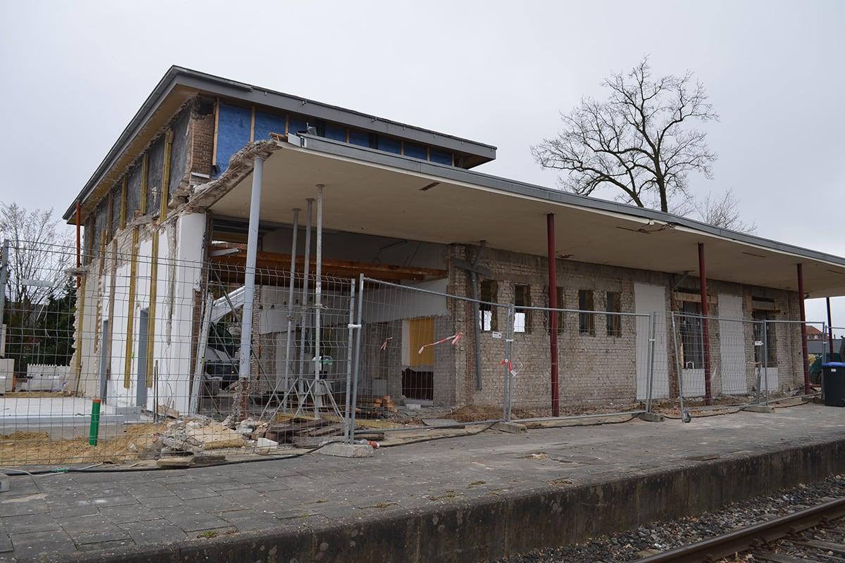 Neuenhaus_DSC_7555